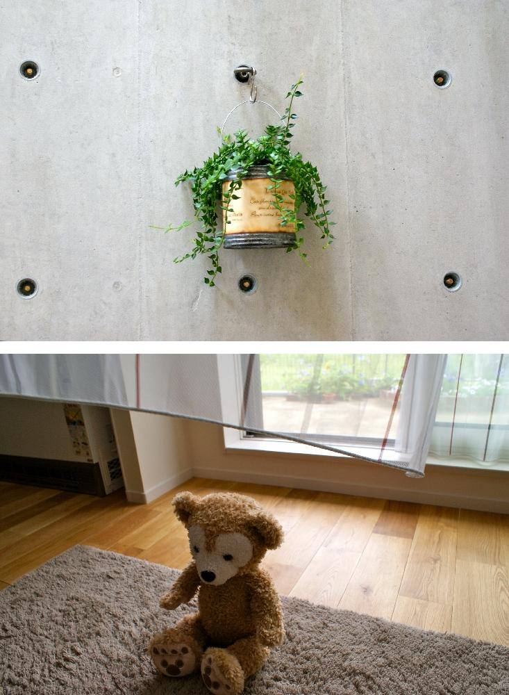 神戸市S様邸⑧