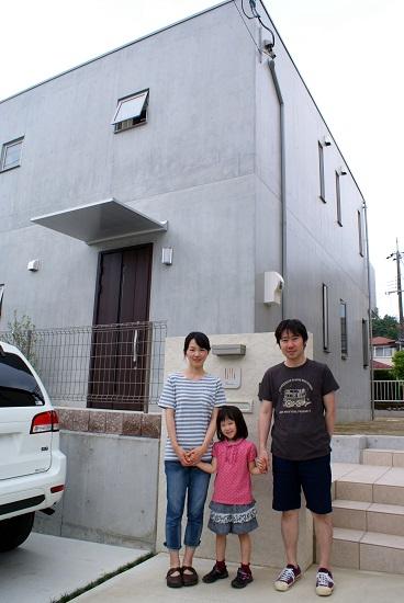 神戸市S様邸⑨