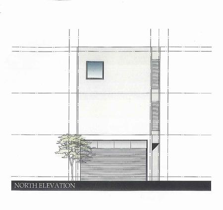 「シアタールームのある家」~始まります!②三和建設のコンクリート住宅_blog宝塚・西宮・芦屋・神戸の鉄筋コンクリート住宅・RC住宅なら三和建設。