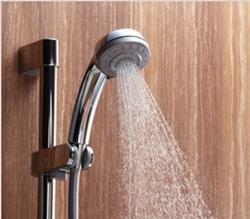 浴室がいつもピッカピカ!簡単キレイに保つコツ①宝塚・西宮・芦屋・神戸の鉄筋コンクリート住宅・RC住宅なら三和建設。
