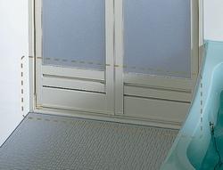 浴室がいつもピッカピカ!簡単キレイに保つコツ②宝塚・西宮・芦屋・神戸の鉄筋コンクリート住宅・RC住宅なら三和建設。