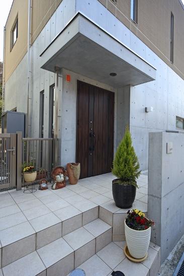 宝塚市O様邸⑥
