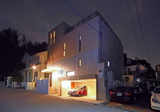 宝塚市O様邸⑩