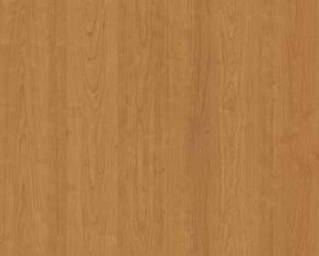 床材や建具ドアの色は「クリエラスク」