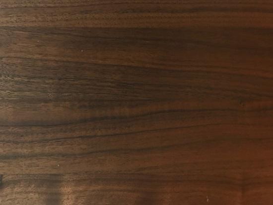 ウォルナット外国産材広葉樹