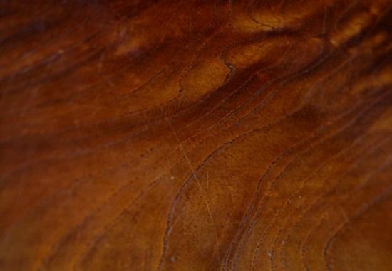 ケヤキ国産材広葉樹
