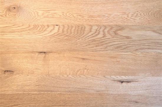 スギ国産材針葉樹