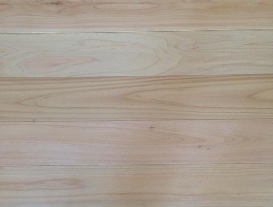 ヒノキ国産材針葉樹