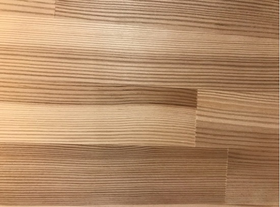 マツ 国産材針葉樹