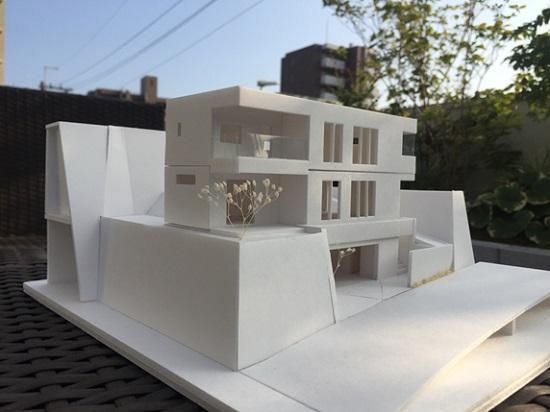 毎週土日は建築相談会を開催!