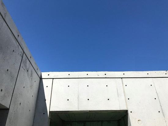 神戸市須磨区階建RC住宅建築中