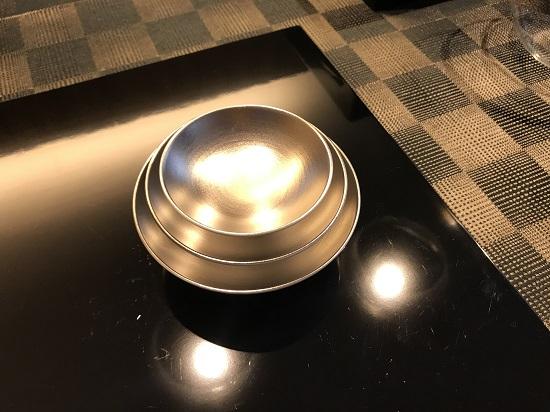 有田ポーセリンラボの盃